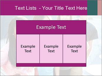 0000082946 PowerPoint Templates - Slide 59