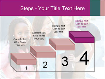 0000082946 PowerPoint Template - Slide 64