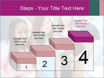 0000082946 PowerPoint Templates - Slide 64