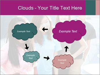 0000082946 PowerPoint Templates - Slide 72