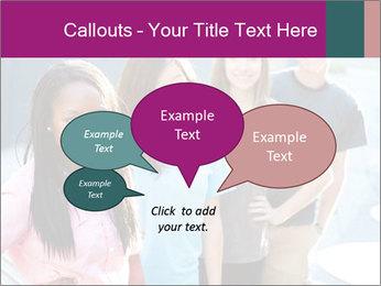 0000082946 PowerPoint Templates - Slide 73