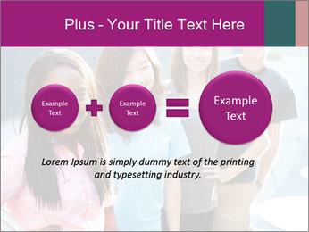 0000082946 PowerPoint Templates - Slide 75
