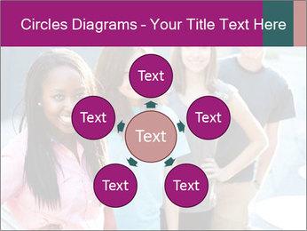 0000082946 PowerPoint Templates - Slide 78