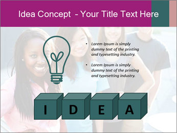 0000082946 PowerPoint Templates - Slide 80