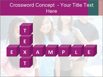0000082946 PowerPoint Templates - Slide 82