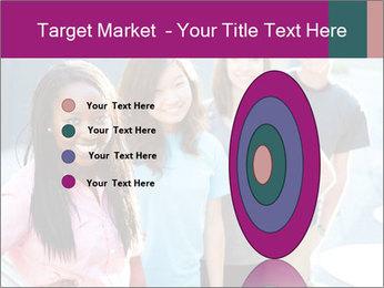 0000082946 PowerPoint Templates - Slide 84
