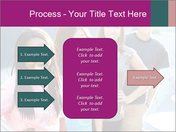 0000082946 PowerPoint Template - Slide 85