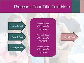 0000082946 PowerPoint Templates - Slide 85
