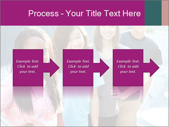 0000082946 PowerPoint Templates - Slide 88