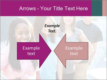0000082946 PowerPoint Templates - Slide 90