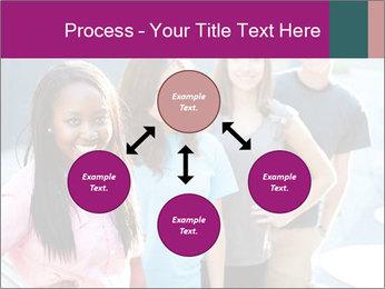 0000082946 PowerPoint Templates - Slide 91