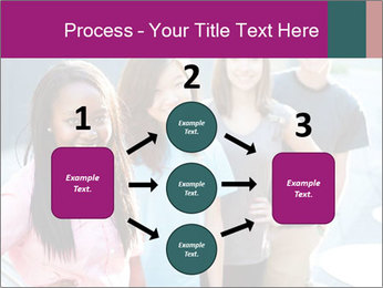 0000082946 PowerPoint Template - Slide 92