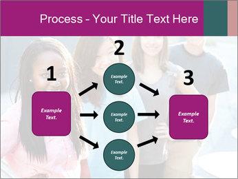 0000082946 PowerPoint Templates - Slide 92