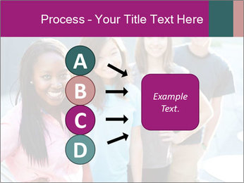 0000082946 PowerPoint Templates - Slide 94