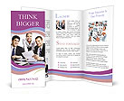 0000082947 Brochure Templates