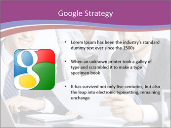 0000082947 PowerPoint Template - Slide 10