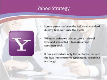 0000082947 PowerPoint Template - Slide 11