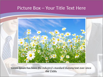 0000082947 PowerPoint Template - Slide 15