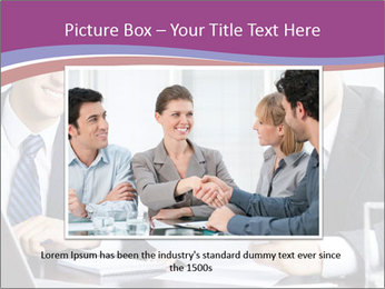 0000082947 PowerPoint Template - Slide 16