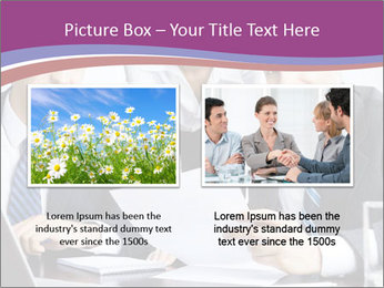 0000082947 PowerPoint Template - Slide 18