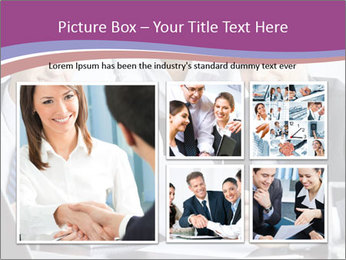 0000082947 PowerPoint Template - Slide 19