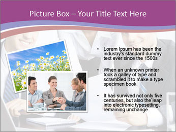 0000082947 PowerPoint Template - Slide 20