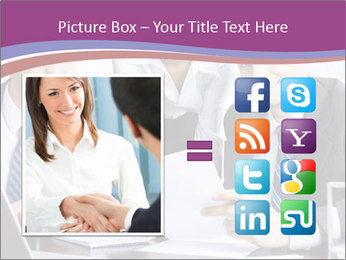 0000082947 PowerPoint Template - Slide 21