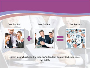 0000082947 PowerPoint Template - Slide 22
