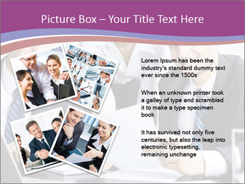 0000082947 PowerPoint Template - Slide 23