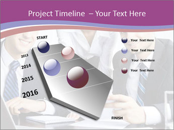 0000082947 PowerPoint Template - Slide 26