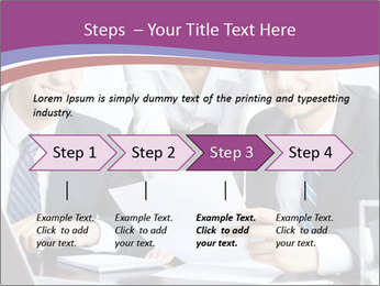 0000082947 PowerPoint Template - Slide 4