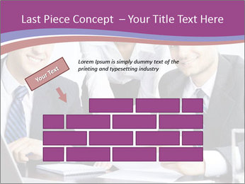0000082947 PowerPoint Template - Slide 46