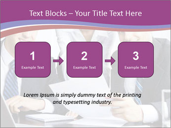 0000082947 PowerPoint Template - Slide 71