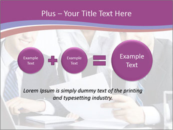 0000082947 PowerPoint Template - Slide 75