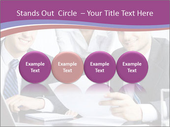 0000082947 PowerPoint Template - Slide 76