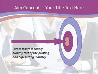 0000082947 PowerPoint Template - Slide 83