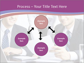 0000082947 PowerPoint Template - Slide 91