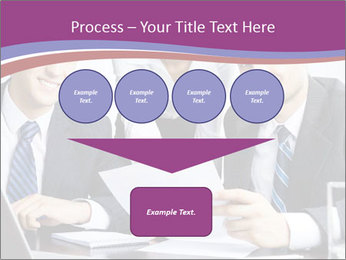 0000082947 PowerPoint Template - Slide 93
