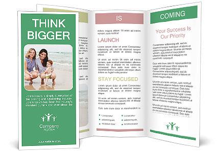 0000082948 Brochure Template