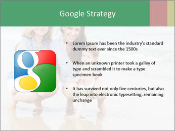 0000082948 PowerPoint Template - Slide 10