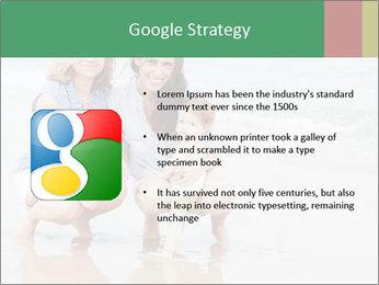 0000082948 PowerPoint Templates - Slide 10