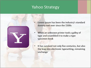 0000082948 PowerPoint Template - Slide 11