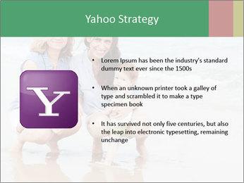 0000082948 PowerPoint Templates - Slide 11