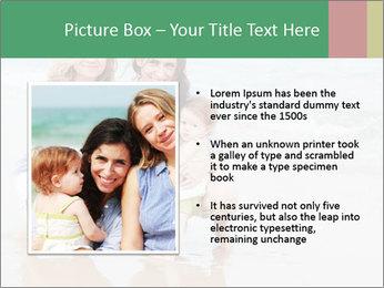 0000082948 PowerPoint Templates - Slide 13