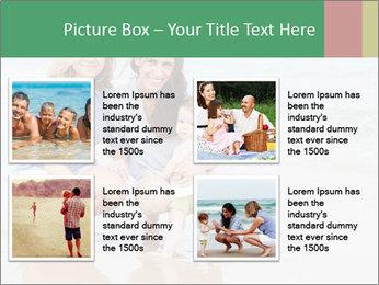 0000082948 PowerPoint Templates - Slide 14