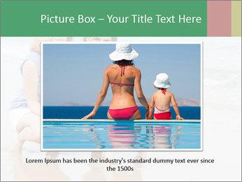 0000082948 PowerPoint Templates - Slide 15