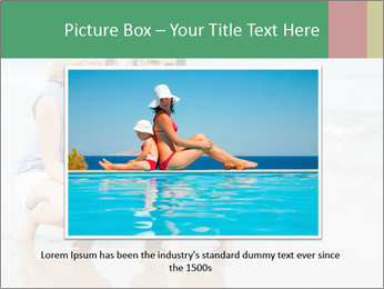 0000082948 PowerPoint Templates - Slide 16