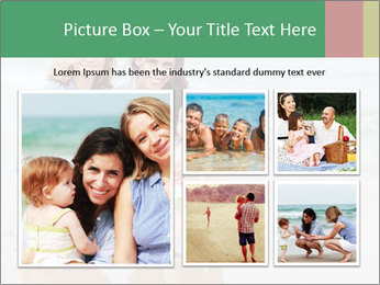 0000082948 PowerPoint Template - Slide 19