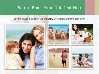 0000082948 PowerPoint Templates - Slide 19