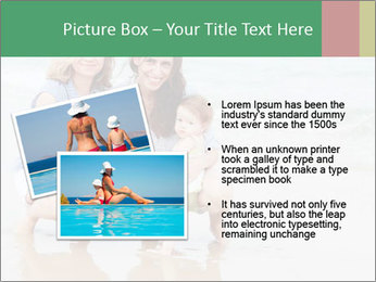 0000082948 PowerPoint Template - Slide 20